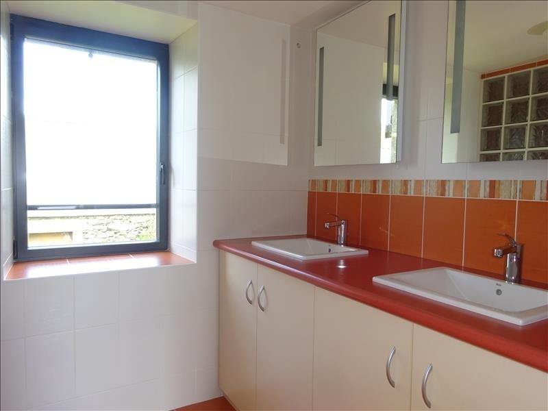 Sale house / villa Plouguerneau 350000€ - Picture 8