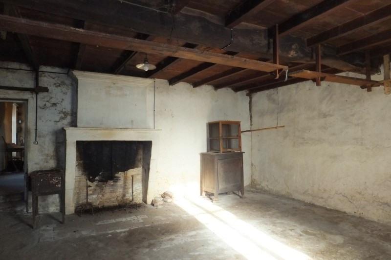 Sale house / villa Bourg tous commerces 75950€ - Picture 6