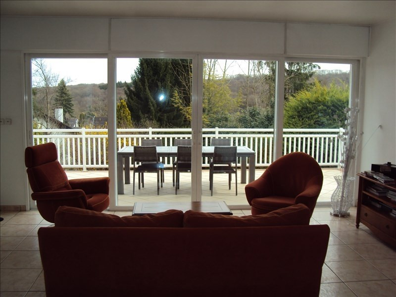 Vente maison / villa Mulhouse 489 000€ - Photo 4