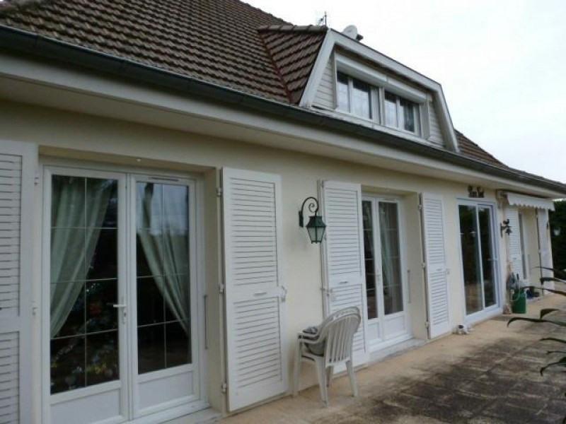 Vente maison / villa Villerest 218000€ - Photo 7