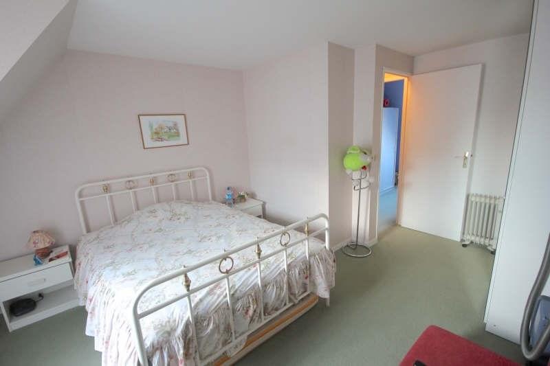 Sale house / villa Villers sur mer 149000€ - Picture 8