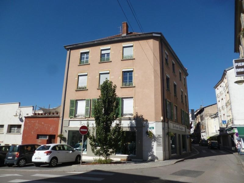 Location appartement Amplepuis 575€ CC - Photo 6