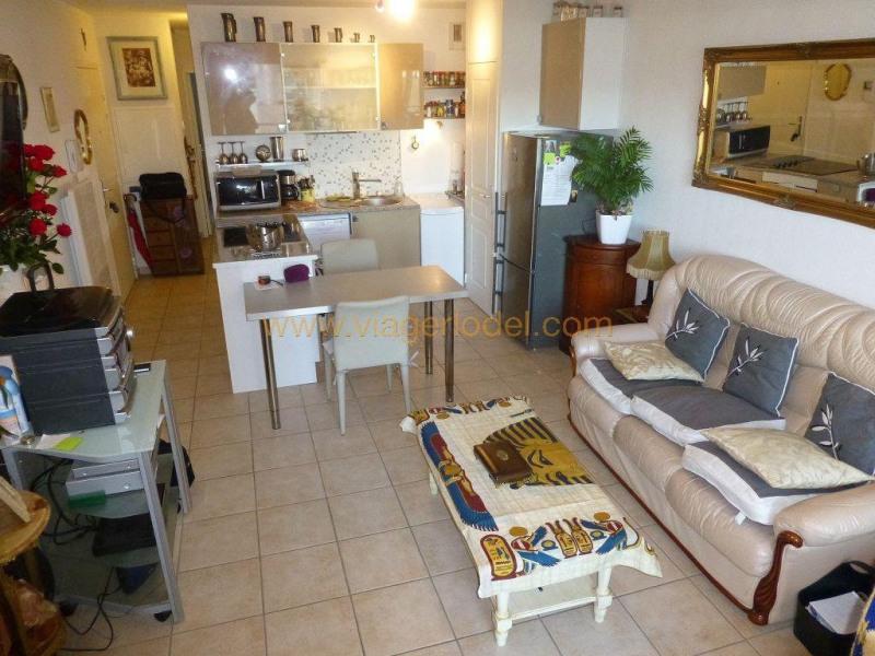 apartamento Brignoles 43000€ - Fotografia 2