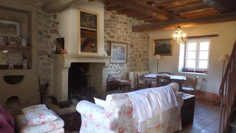 Vente maison / villa Chantemerle-lès-grignan 495000€ - Photo 4