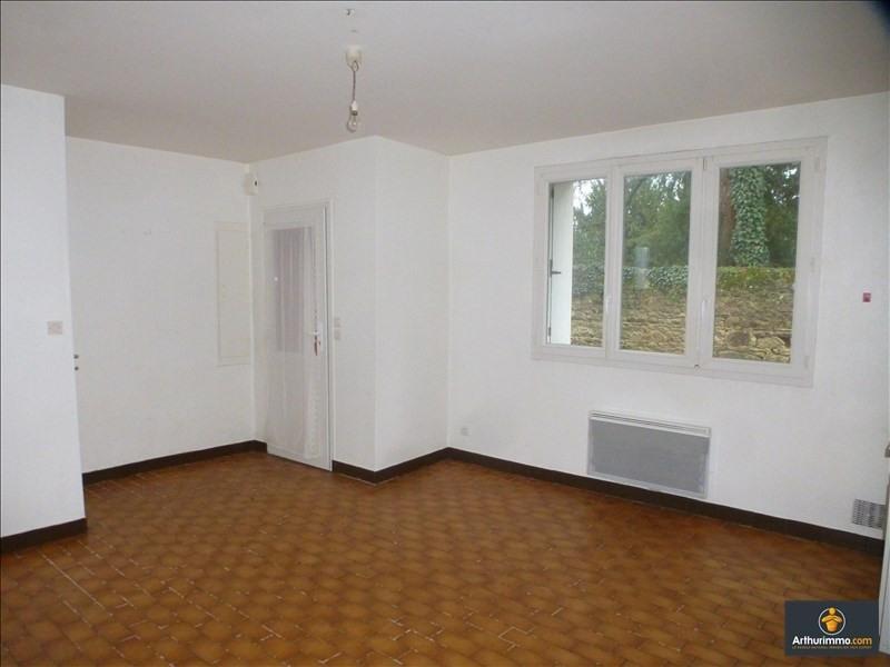 Vente maison / villa Boqueho 85200€ - Photo 9