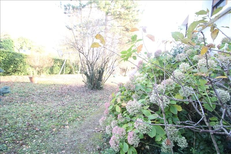 Sale apartment Chambery 279500€ - Picture 2