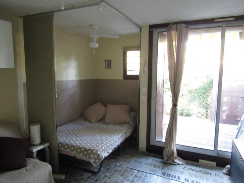 Vente maison / villa Lacanau ocean 95000€ - Photo 3