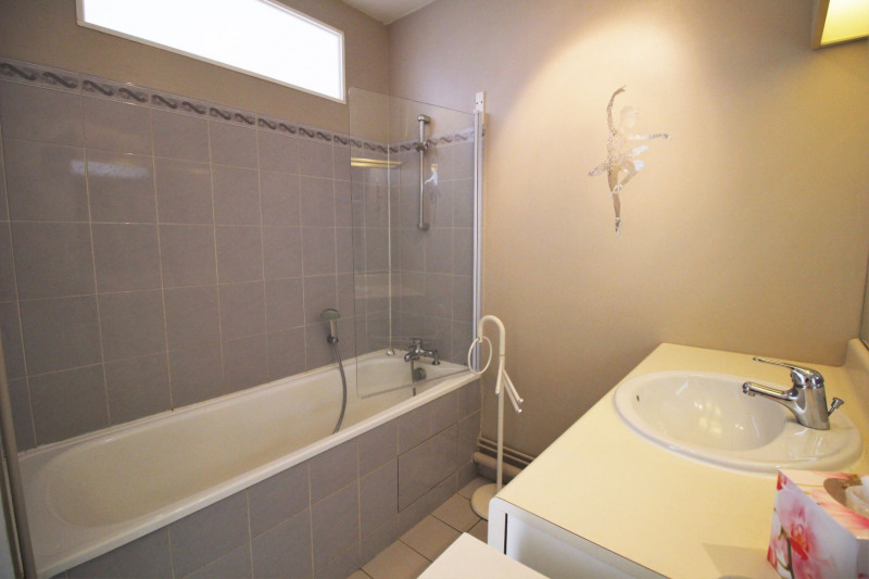 Vente appartement Soisy sous montmorency 212000€ - Photo 6