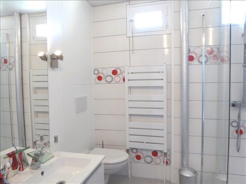 Vente appartement St priest 135000€ - Photo 6