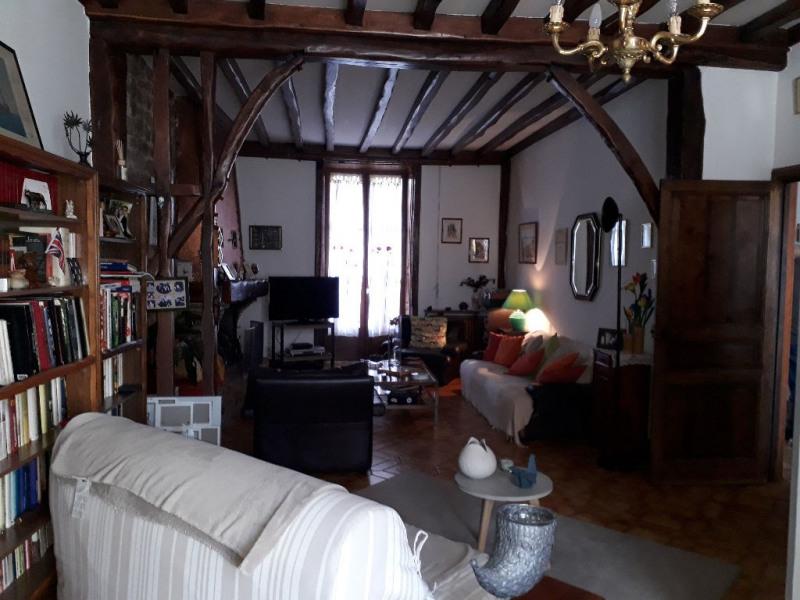 Rental house / villa Limoges 1050€ CC - Picture 4