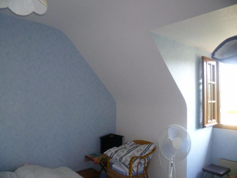 Sale house / villa Pont l abbe  - Picture 5