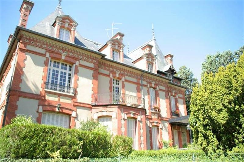 Rental apartment Fontainebleau 1 038€ CC - Picture 25