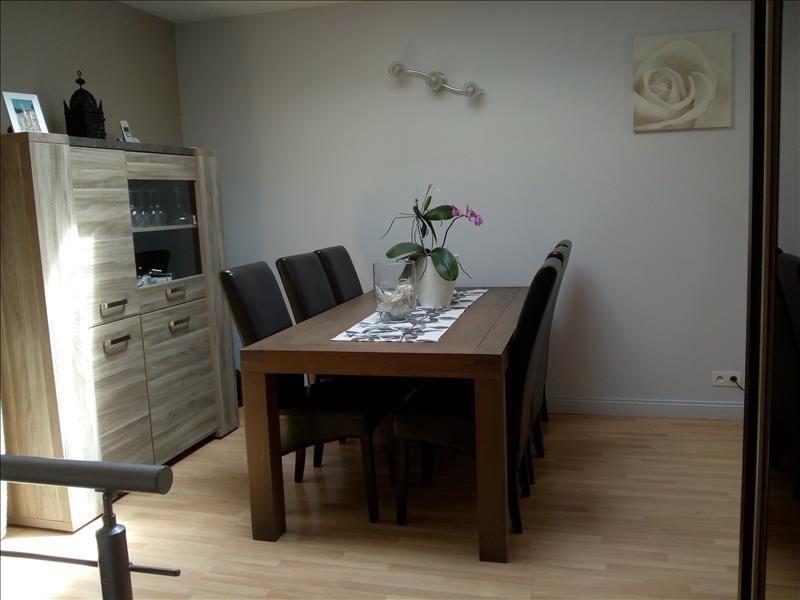 Sale apartment Langueux 174800€ - Picture 6