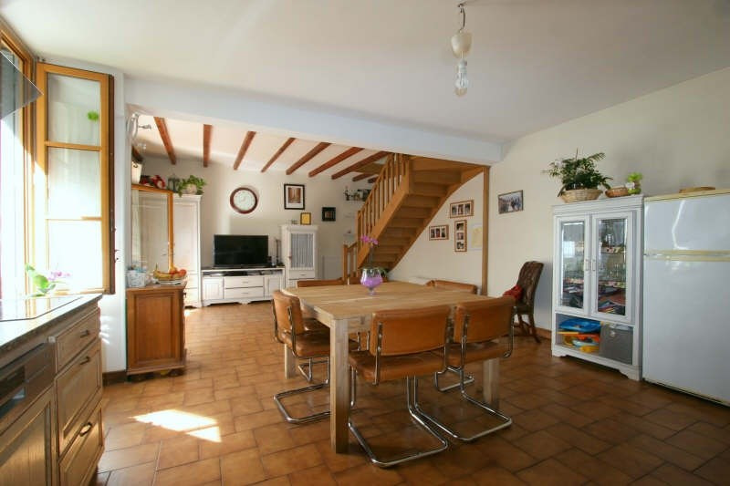 Vente maison / villa Fontainebleau 280 000€ - Photo 1