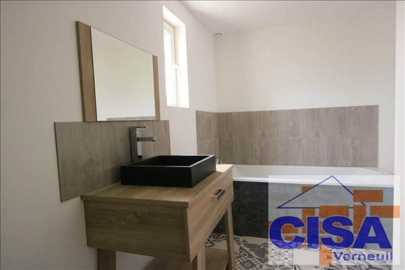 Vente maison / villa Pont ste maxence 178000€ - Photo 3