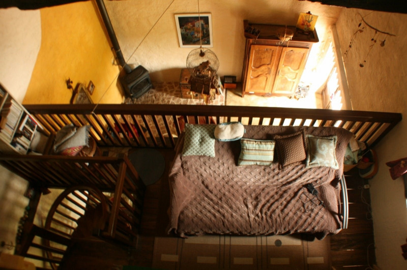 Vente maison / villa Novalaise 335000€ - Photo 8