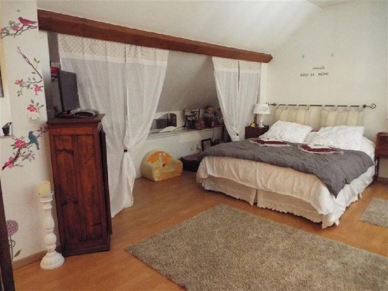 Sale apartment Epinay sur orge 276900€ - Picture 3