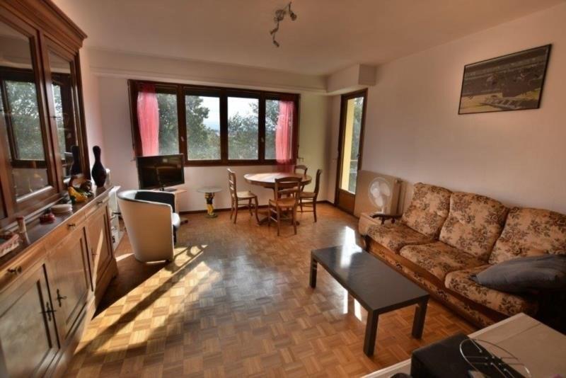 Vente appartement Pau 78000€ - Photo 1