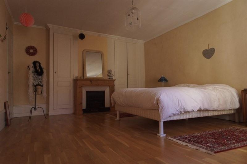 Sale house / villa Blace 450000€ - Picture 8