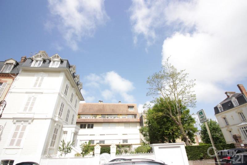 Продажa квартирa Deauville 320000€ - Фото 1