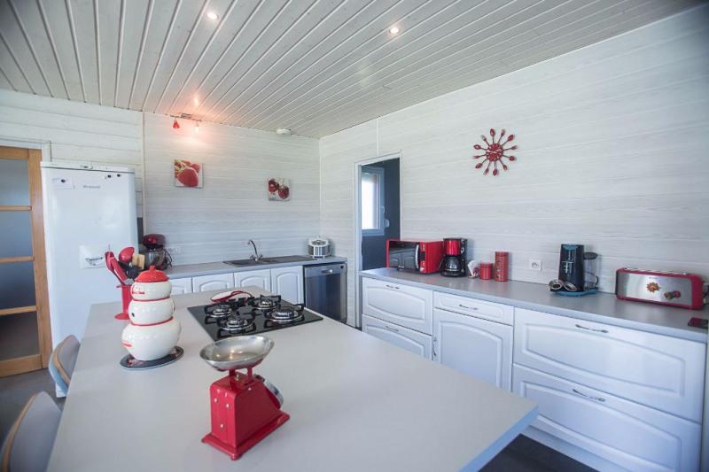 Vente maison / villa Aire sur l adour 181000€ - Photo 1
