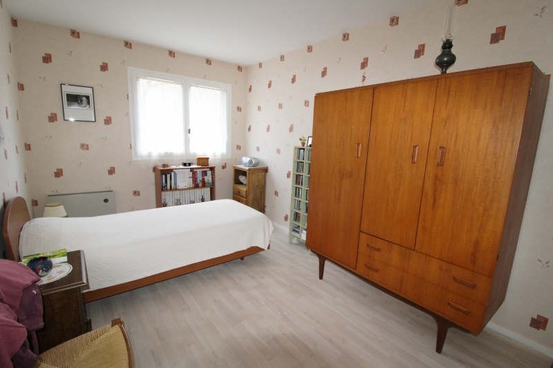 Sale apartment Maurepas 175 000€ - Picture 5