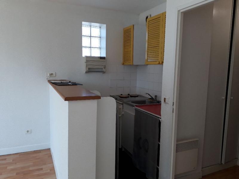 Rental apartment Limoges 399€ CC - Picture 3