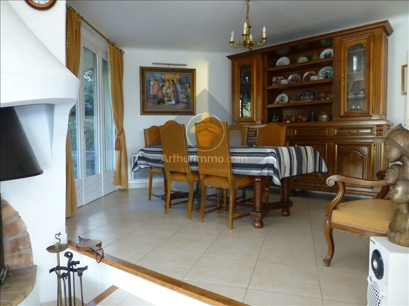 Deluxe sale house / villa Sete 1 035 000€ - Picture 4