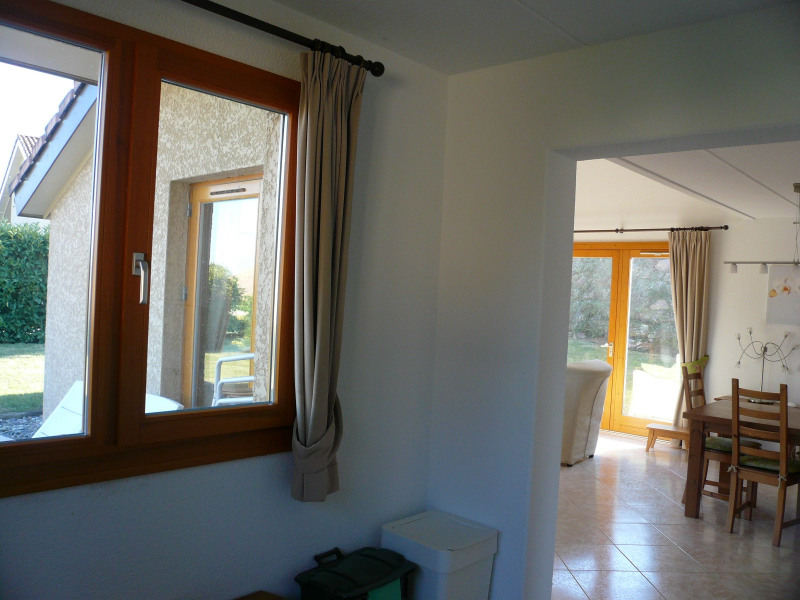 Vente maison / villa Samatan 4 km 155 000€ - Photo 6