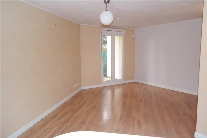 Sale apartment Toulouse 185 500€ - Picture 1