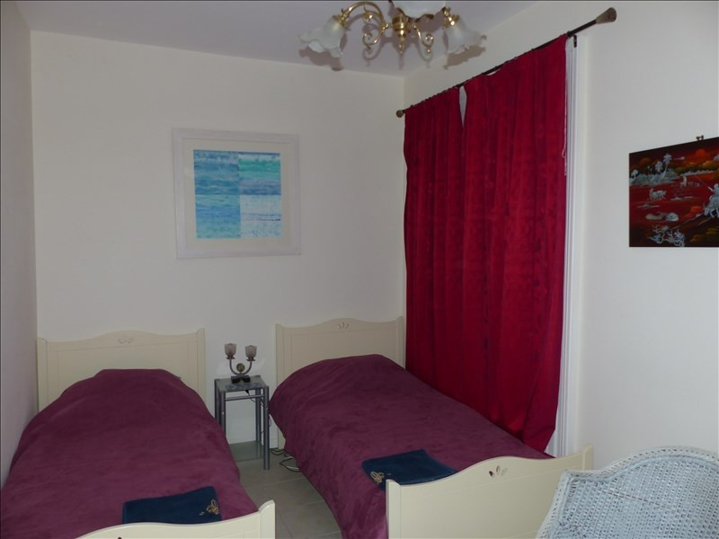 Sale apartment Beziers 109000€ - Picture 5