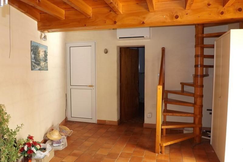 Sale house / villa Montpon menesterol 213000€ - Picture 6