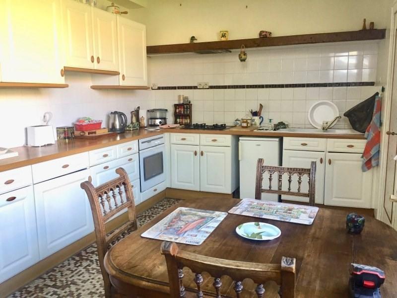 Sale house / villa Les sables d olonne 325000€ - Picture 3
