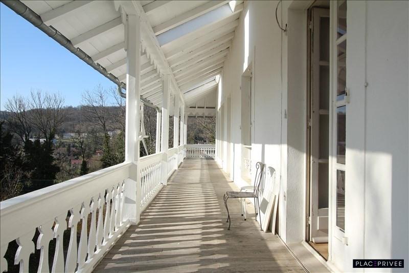 Deluxe sale house / villa Liverdun 989000€ - Picture 13
