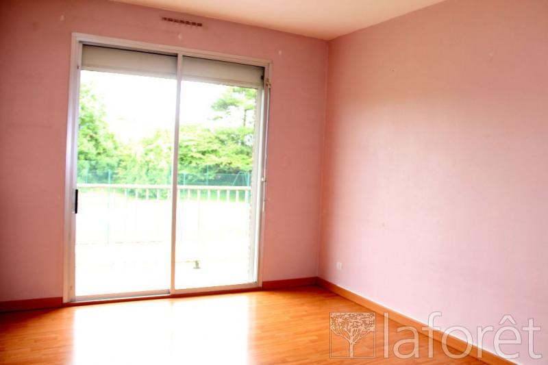 Vente appartement Vendeville 168000€ - Photo 4