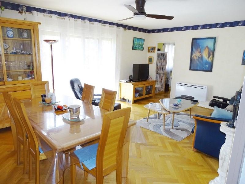 Prodotto dell' investimento appartamento Bron 245000€ - Fotografia 2