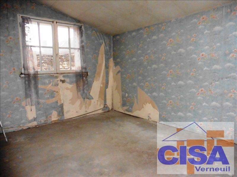 Sale house / villa Villers st paul 99000€ - Picture 4