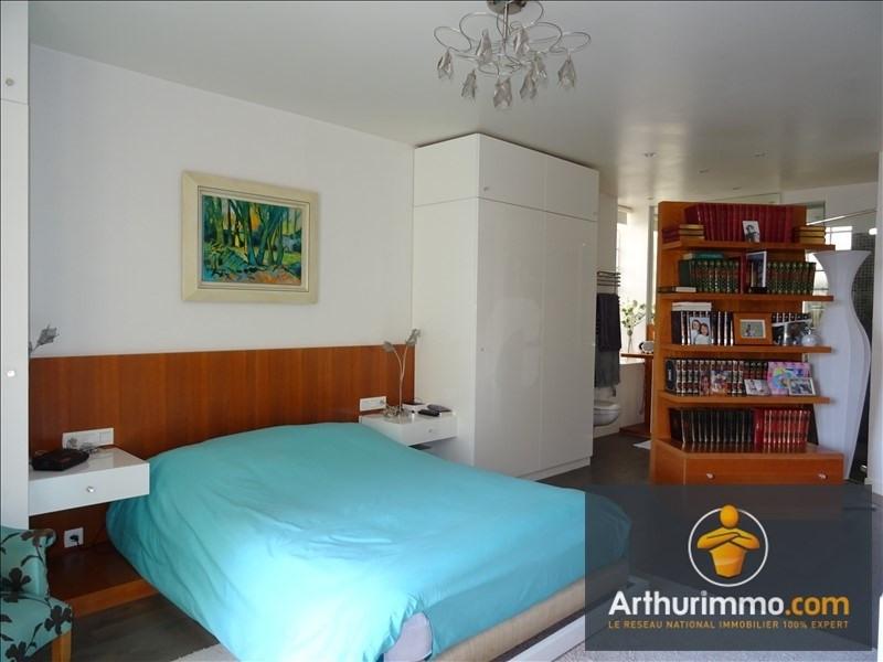 Vente maison / villa St brieuc 436800€ - Photo 9