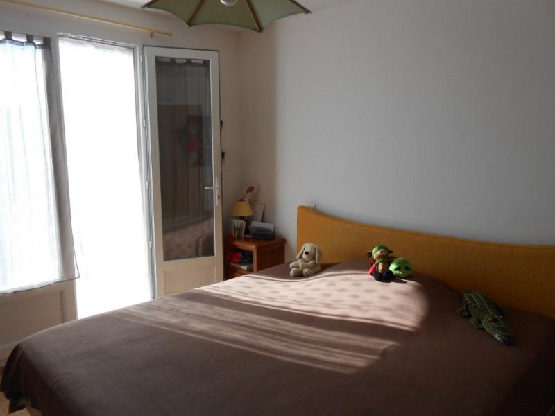Vente maison / villa Salernes 449000€ - Photo 10