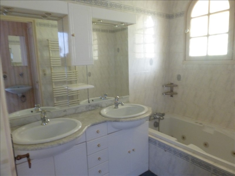 Vente de prestige maison / villa Fouras 399 750€ - Photo 8