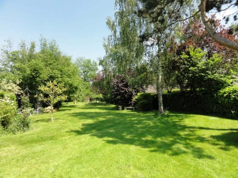 Vente maison / villa Montfort l amaury 875000€ - Photo 6