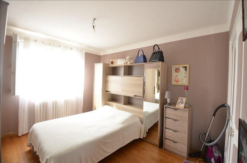 Vente maison / villa Sartrouville 512000€ - Photo 5