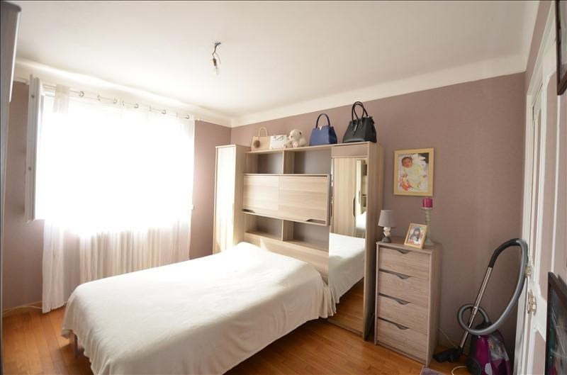 Revenda casa Sartrouville 512000€ - Fotografia 5