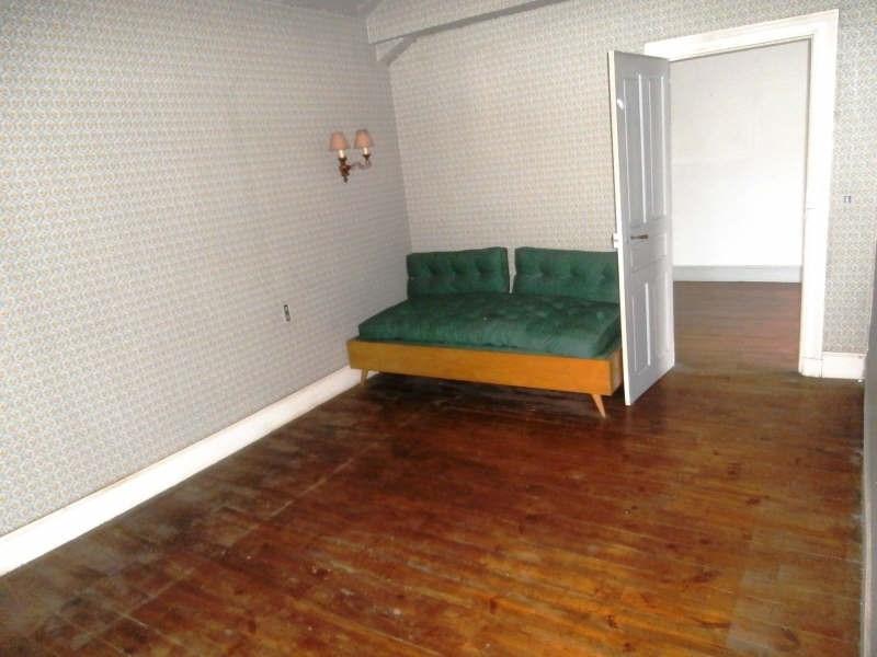Vente maison / villa Secteur de mazamet 85000€ - Photo 10