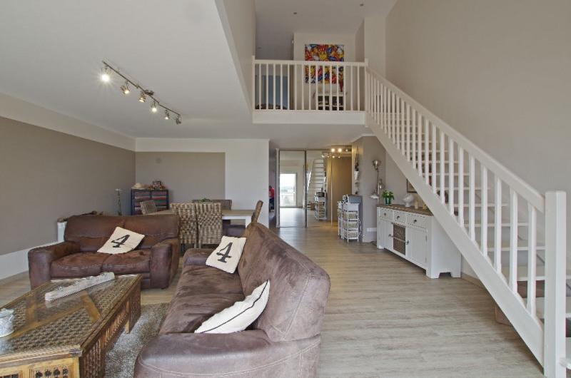 Vente appartement Cholet 225000€ - Photo 6