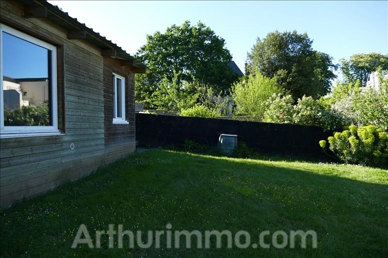 Vente de prestige maison / villa Auray 624 000€ - Photo 3