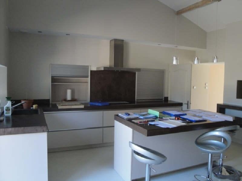 Vente maison / villa Secteur prailles 327600€ - Photo 3