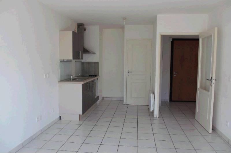 Alquiler  apartamento Sevrier 714€ CC - Fotografía 2