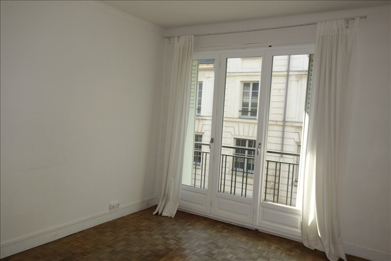 Location appartement Versailles 1 500€ CC - Photo 6