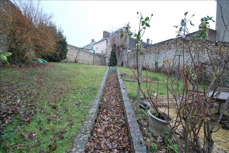 Sale house / villa Fecamp 231000€ - Picture 6